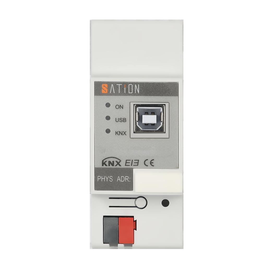 USB转换器